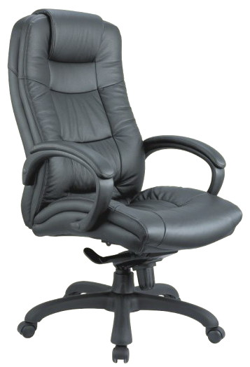 a comfy computer chair