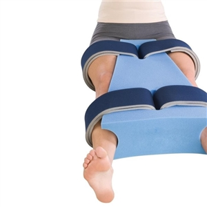 Donjoy Procare Hip Abduction Pillow